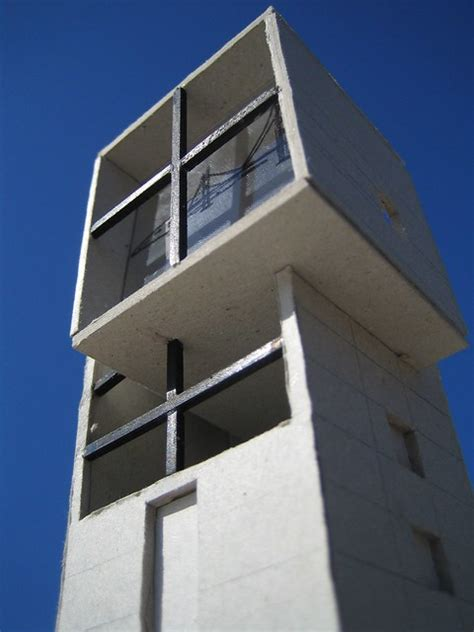 tadao ando 4x4 houses a gallery on flickr