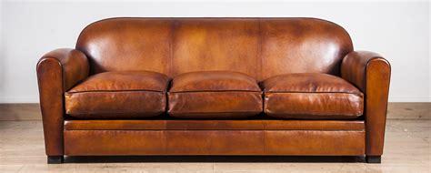 canap et fauteuils canape et fauteuil maison design wiblia com