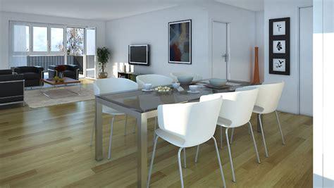 Wohnung Mieten Bern Zollikofen by Mietwohnungen Alpenblickstrasse 27 Gemeinde Zollikofen