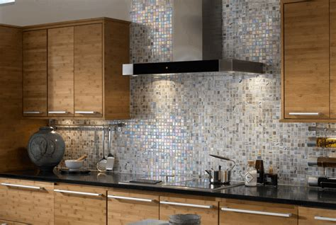 Ways To Remodel A Small Bathroom by Kitchen Tile Installation Cost
