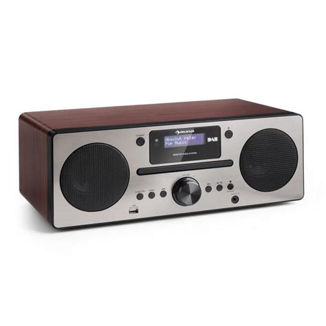 usb cd player harvard micro system dab fm tuner cd player usb charger