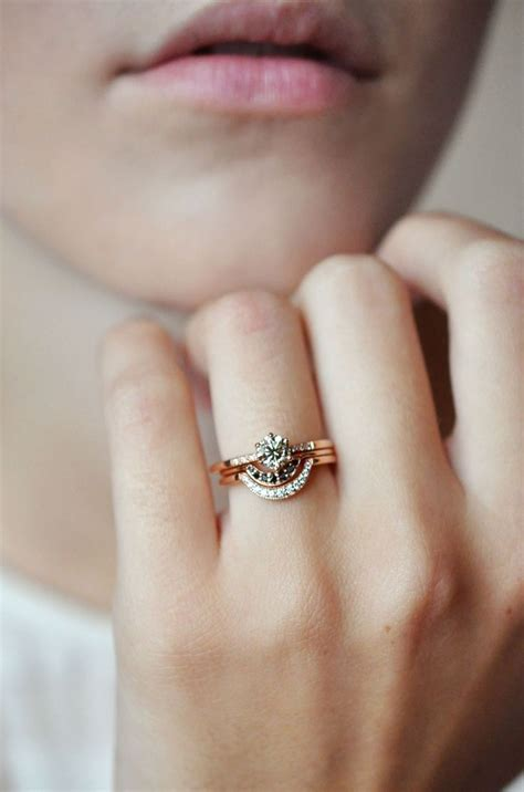 10 Gorgeous Rings Tor The Unique Bride. Chip Engagement Rings. Official Engagement Rings. Movie Engagement Rings. Estate Sale Engagement Rings. Bear Rings. Alphabet Wedding Rings. Mineral Engagement Rings. Tiny Pearl Wedding Rings