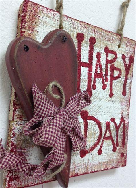 totally amazing diy pallet crafts  valentines day