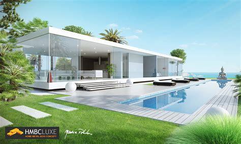 villa venus hmbc luxe constructeur de maisons de luxe maison prestige maison performance villa de luxe a albertville en savoie et en