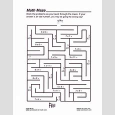 Mathworksheetmp16