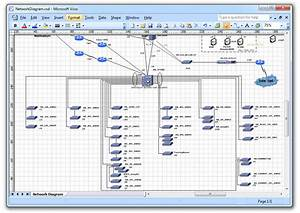 image gallery network diagram visio 2013 With visio detailed network diagram template