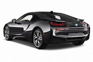 BMW i8 Reviews Research New & Used Models Motor Trend