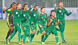 Bangladesh Football: U-16s leave for Japan today