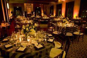 wedding venues in san francisco the city club san francisco s premier wedding venue letterpress wedding invitation