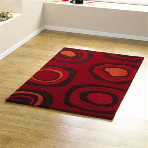 annex rug rugs dunelm soft furnishings plc