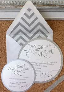1000 images about round invitation on pinterest wedding With wedding invitations naples fl
