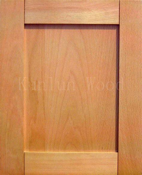 kitchen cabinet door shaker kitchen design photos