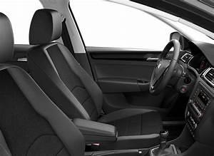 Seat Hoenheim : seat toledo grand est automobiles grand est automobiles ~ Gottalentnigeria.com Avis de Voitures
