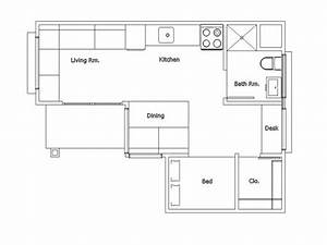 simple floor plan software free free basic floor plans With floor layout program free