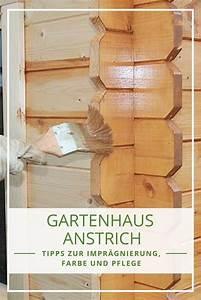 Gartenhaus Selber Planen : 30 besten gartenhaus selber bauen bilder auf pinterest ~ Michelbontemps.com Haus und Dekorationen