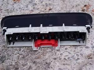 Tableau De Bord Twingo : voyant dessus de volant twingo renault forum marques ~ Gottalentnigeria.com Avis de Voitures