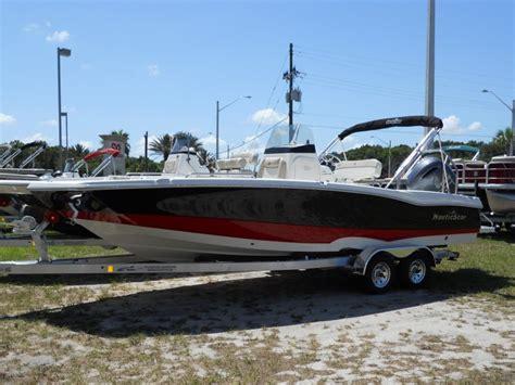 Boats For Sale Palatka Florida by Bay Boats For Sale In East Palatka Florida