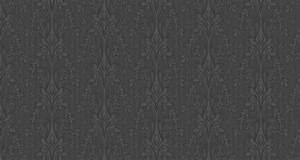 35+ Seamless Pattern and Texture Designs   Pattern and ...