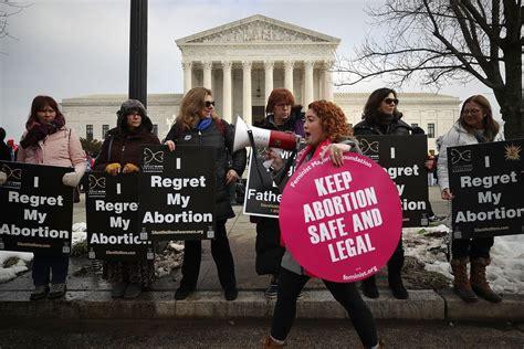 georgia fetal heartbeat bill bans  abortions