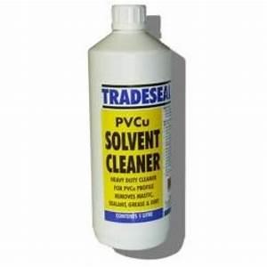 Parts  Parts Cleaner Solvent