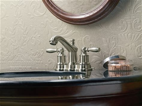 moen lindley faucet handle moen lindley kitchen bathroom faucets in the moen