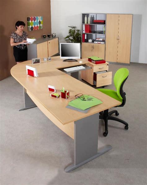 bureau professionnel design mobilier de bureau professionnel 28 images mobilier de