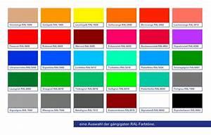 Ral Ncs Tabelle : o2 oem pinterest ~ Markanthonyermac.com Haus und Dekorationen