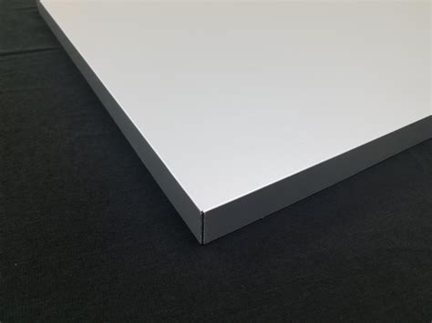 thermolite glazing inserts aluminum composite panels aluminum panel