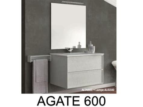 badezimmerschrank 60 cm breit badezimmerschrank h 228 ngen 60 cm breit mit zwei schubladen waschbecken und spiegel altai 600