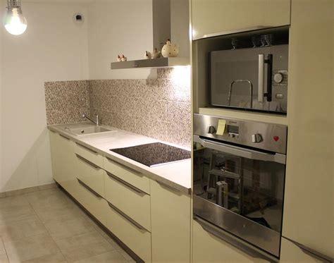 nettoyer la cuisine comment nettoyer une cuisine laquée