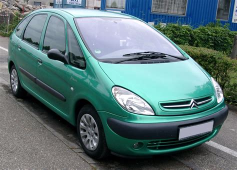 Citroen Forum by What Colour Is My Xsara Picasso Car Forum