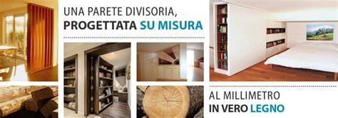 pareti mobili roma pareti divisorie roma in legno su misura per i vostri spazi