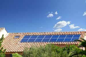 Panneau Solaire Gratuit : comment choisir un panneau solaire ~ Melissatoandfro.com Idées de Décoration