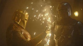 The Mandalorian Season 2 drops Oct. 30 on Disney Plus ...