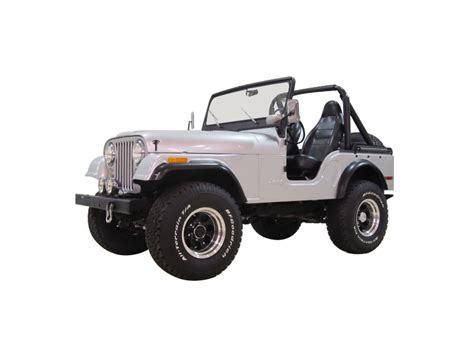 jeep pakistan jeep cj 5 3 7 in pakistan cj 5 jeep cj 5 3 7 price specs