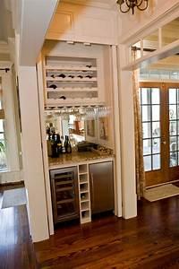 sumptuous cabinet wine glass rack innovative designs