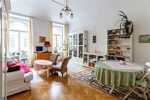 Magasin De Meuble Alinea : meubles alinea aubagne ouvert le dimanche meuble et ~ Teatrodelosmanantiales.com Idées de Décoration