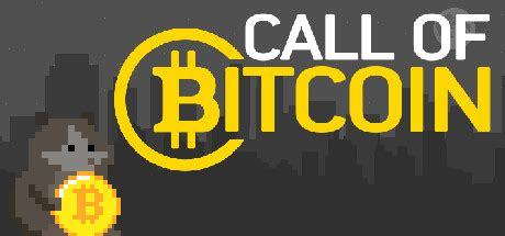 Why is bitcoin so popular suddenly? Save 51% on Call of Bitcoin on Steam