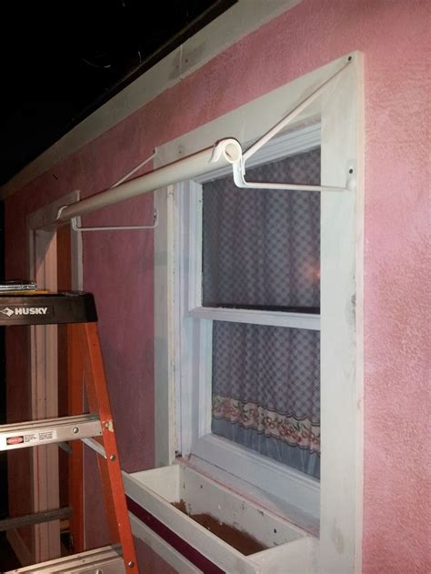 quick window awning diy awning window awnings indoor awnings
