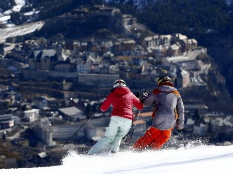 Serre Chevalier Ski Pass by Serre Chevalier Lift Pass 2013