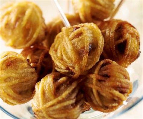 recette cuisine noel recette noel nos apéritifs chic noël et cuisine