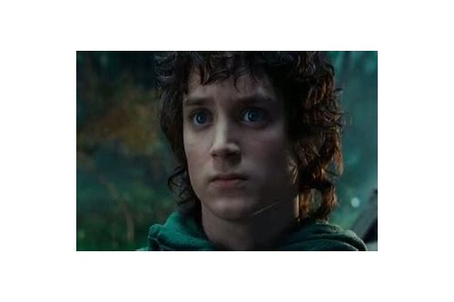 download the hobbit the desolation of smaug in hindi 480p