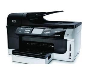 Shop laptops, desktops, printers, & more now! تحميل برنامج تعريف طابعة Hp Laser Jat Pro M 127Fs - Ø·Ø ...