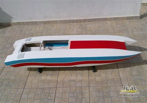 Rc Boats Plans Free by Footy Model Boat Plans Estars