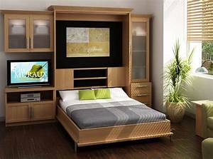 Murphy Beds custom Metro Door Aventura Miami Fl Houzz Winner