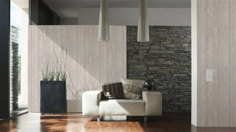 Schöne Tapeten Für Wohnzimmer Fcmisoccerclub
