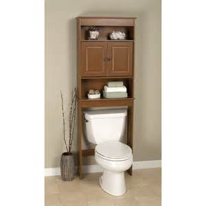 HD wallpapers over commode cabinets