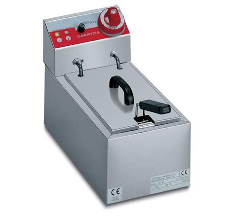dispense macchine elettriche friggitrici elettriche centro attrezzature bar dl