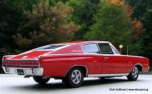 Ertl 1 18 1966 Dodge Charger