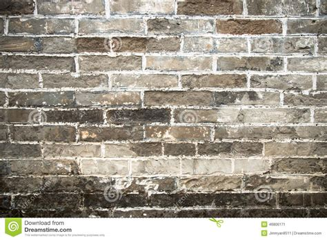 different brick colors bricks wall stock image image of exterior material 46806171